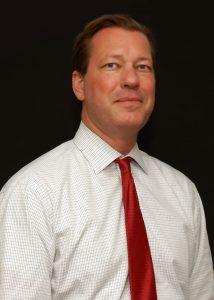 Phil Strach