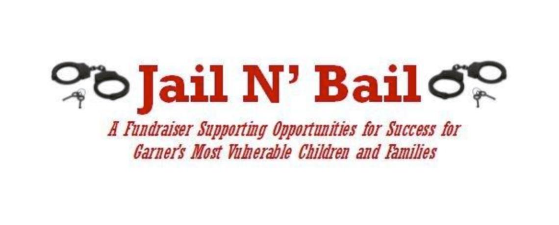 Jail N' Bail